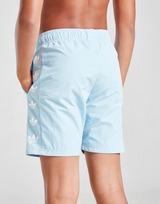 adidas Originals Trefoil Repeat Swim Shorts Junior