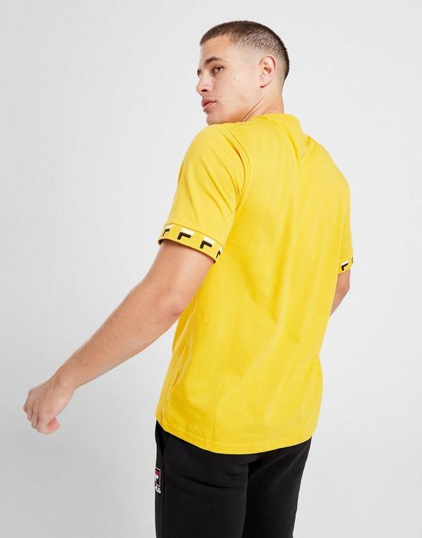Fila Jace T-Shirt