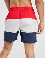 McKenzie Tri Block Swim Shorts