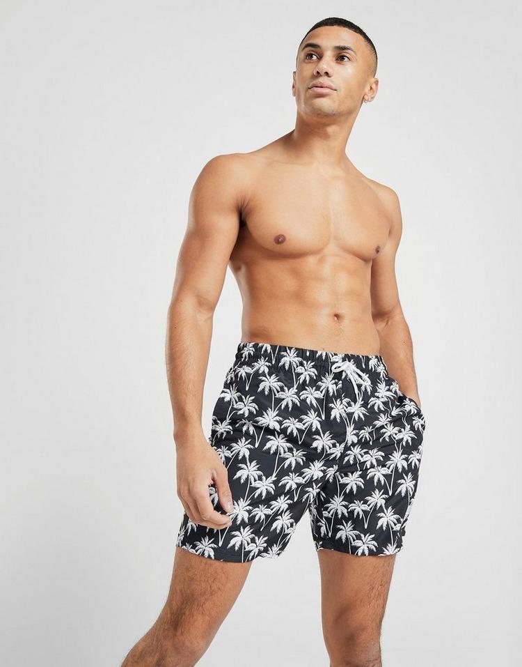 McKenzie Bruno Swim Shorts