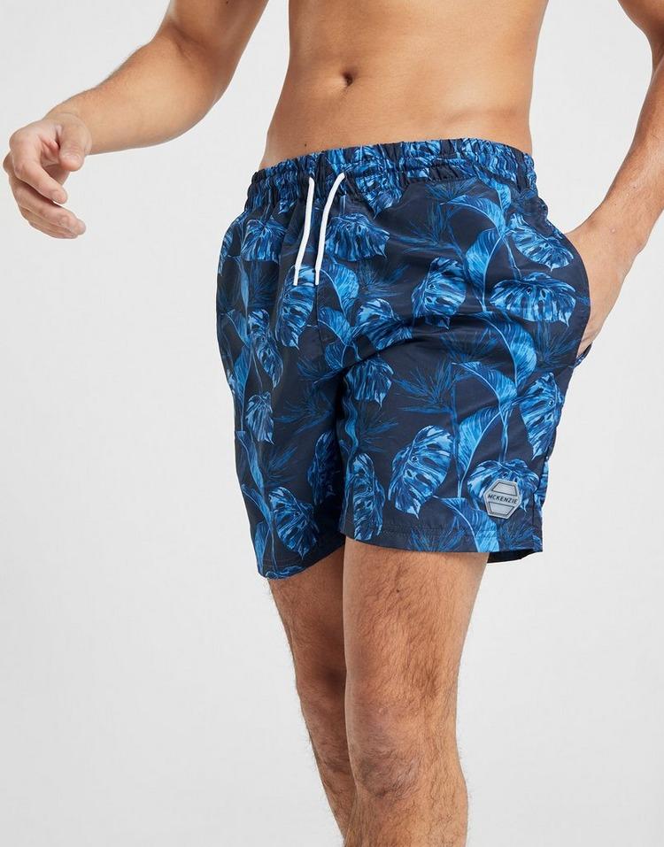 McKenzie Giacomo Swim Shorts