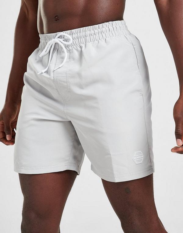 McKenzie Essential Swim Shorts Men's