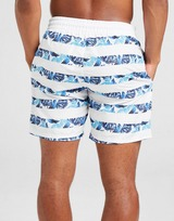 McKenzie Gianni Swim Shorts Men's
