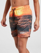 Sonneti Setter Swim Shorts Junior