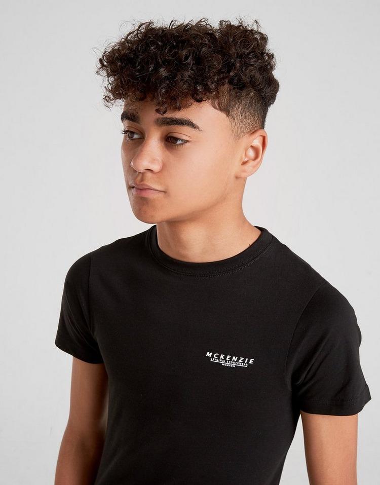 McKenzie T-Shirt Essential Junior