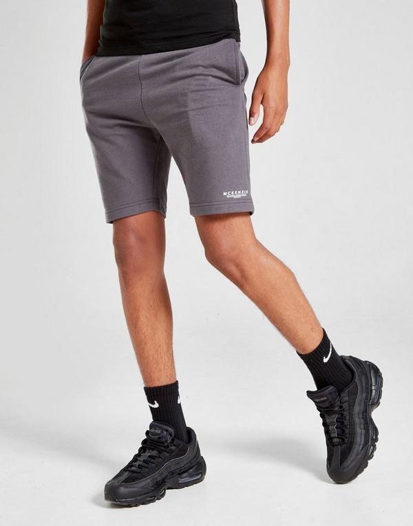 McKenzie Essential Shorts Junior