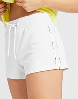 Champion Double Tape Fleece Shorts