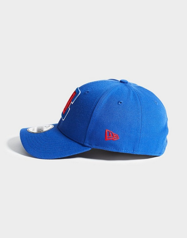 New Era gorra NBA LA Clippers 9FORTY