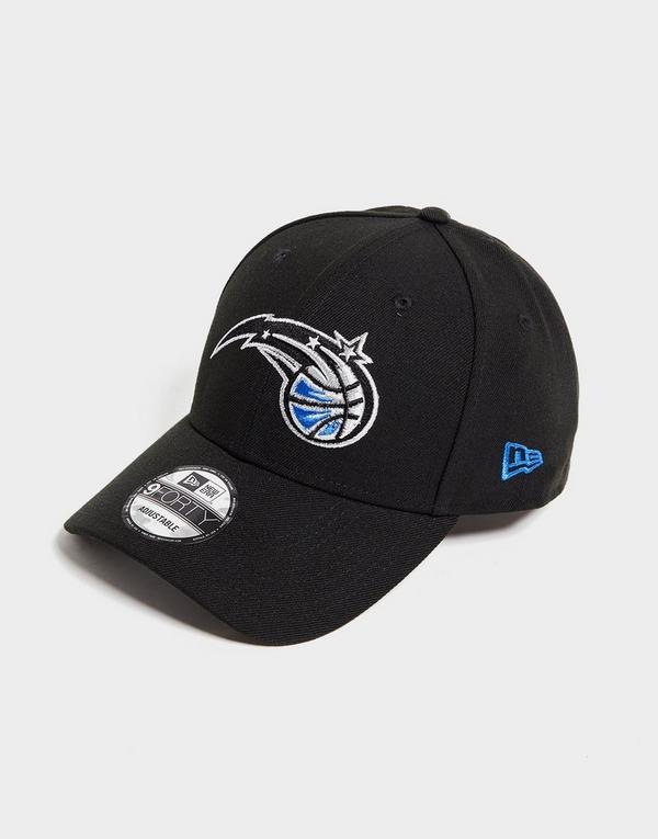 New Era NBA Orlando Magic 9FORTY Cap