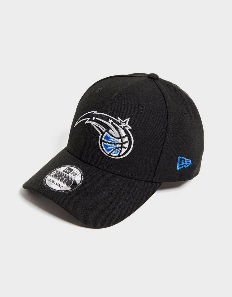 New Era NBA Orlando Magic 9FORTY Cap