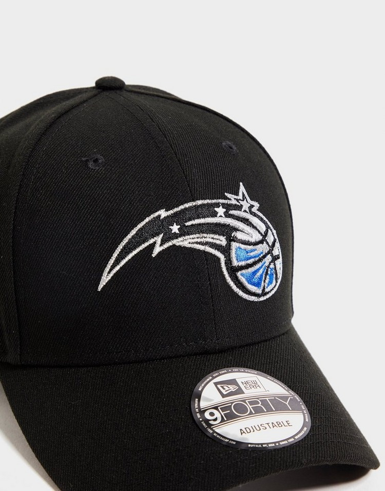 New Era gorra NBA Orlando Magic 9FORTY