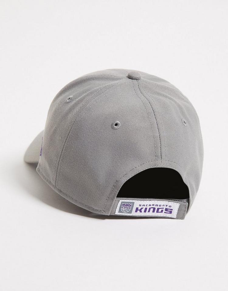 New Era NBA 9FORTY Sacramento Kings Cap