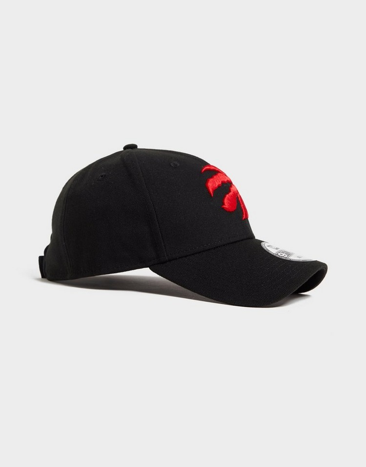 New Era Casquette NBA 9FORTY Toronto Raptors