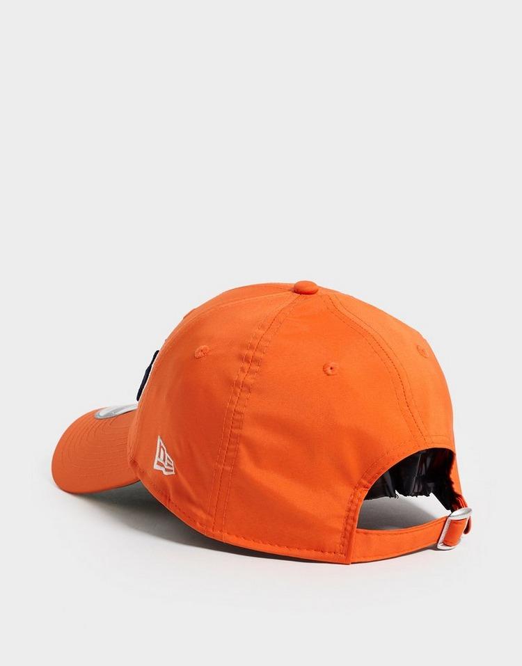 New Era NFL Denver Broncos 9FORTY Cap