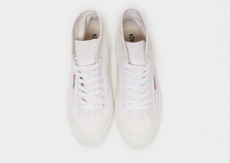SUPERGA 2295 Cotu Women's