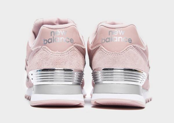 baskets femme new balance 574
