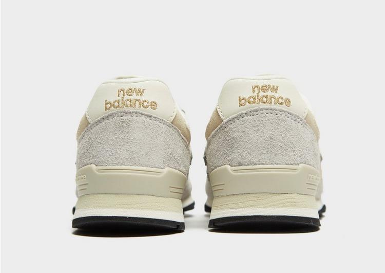 New Balance 996 para mujer