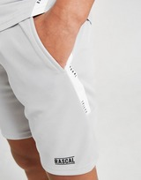 Rascal Flection Shorts Junior