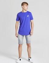 ILLUSIVE LONDON Core T-Shirt Junior