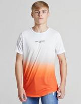 ILLUSIVE LONDON Fade T-Shirt Junior