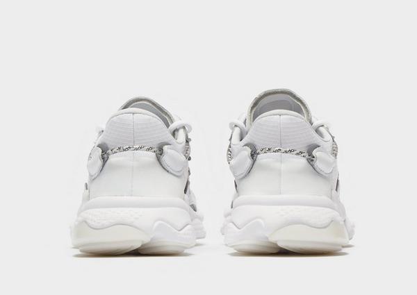 adidas Originals Ozweego Dame