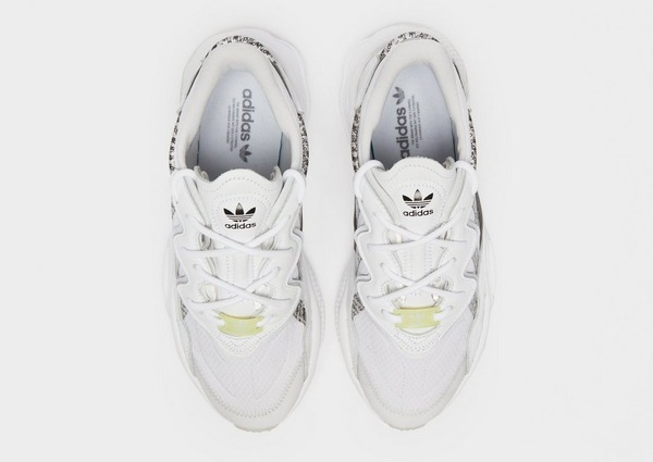 adidas Originals Ozweego Women's | JD Sports