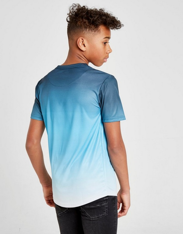 Sonneti Vacation Fade T-Shirt Junior