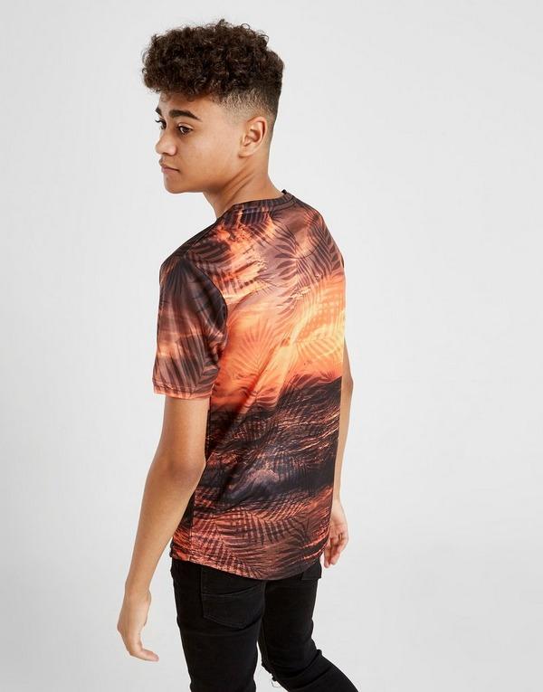 Sonneti Setter T-Shirt Junior