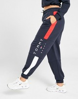 Tommy Hilfiger Panel Joggers