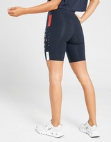 Tommy Hilfiger Cycle Shorts
