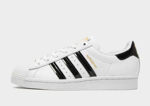 adidas originals superstars donna