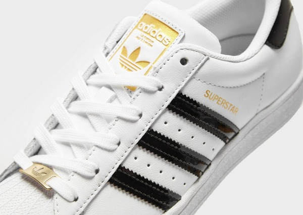 adidas donna superstar originals