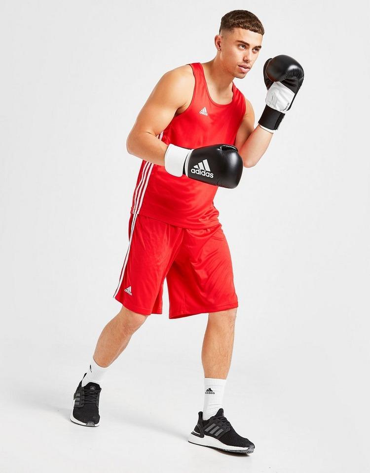 adidas Base Punch Boxing Vest Men's