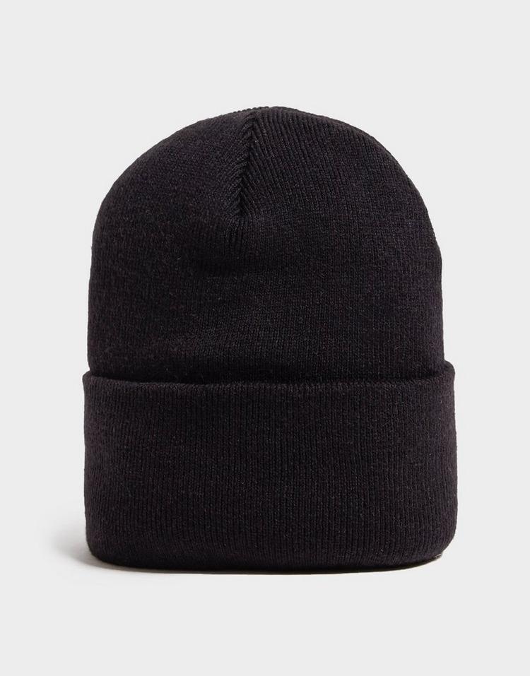 47 Brand Cuffed Playboy Beanie Hat