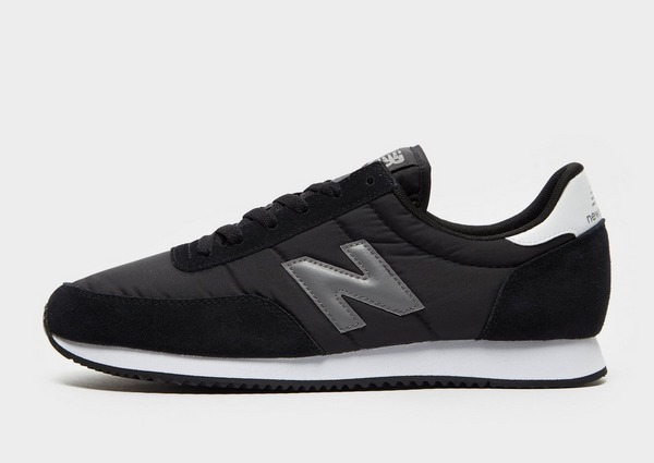 homme basket new balance