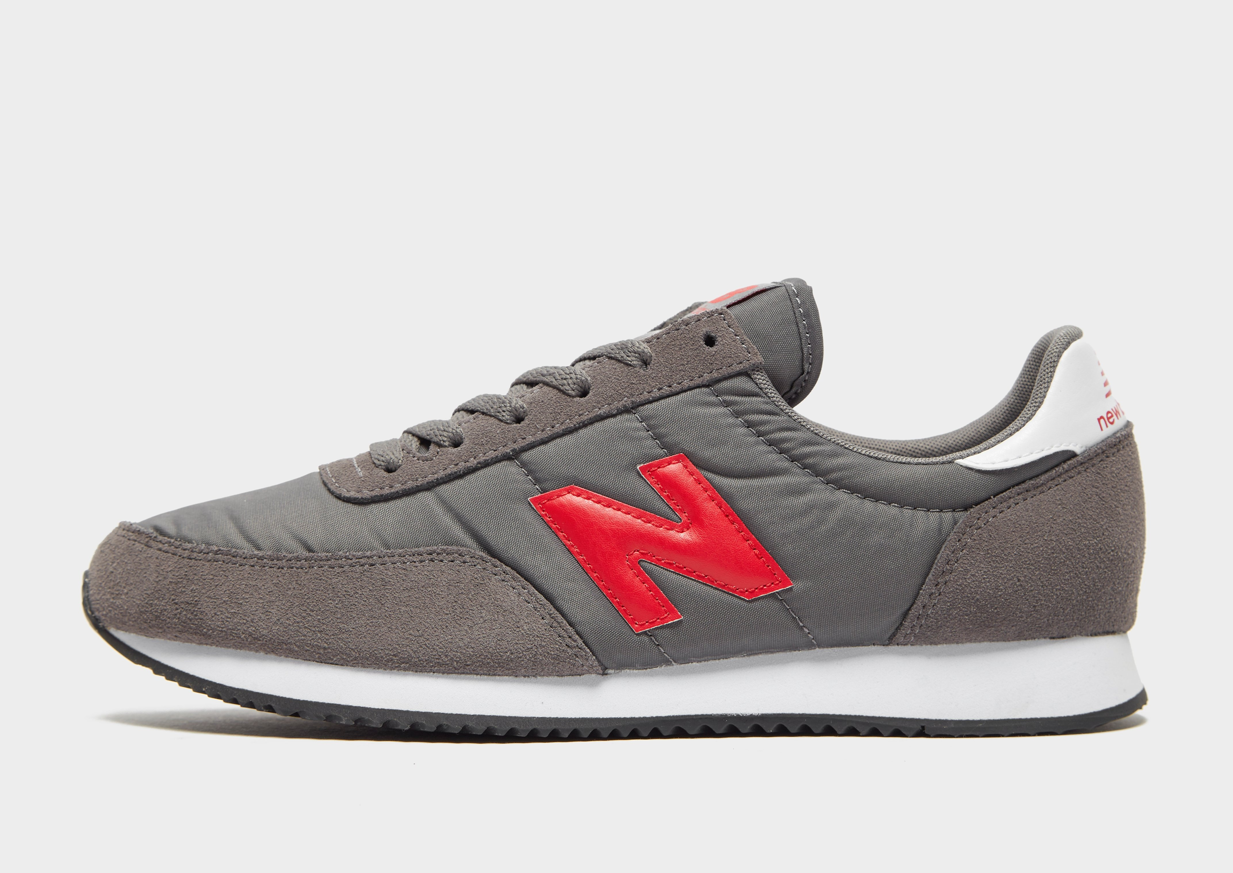 new balance 720 noir
