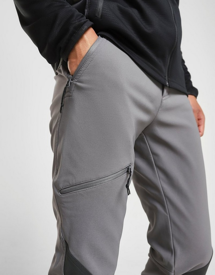 Columbia Winter Fast Hike Pants