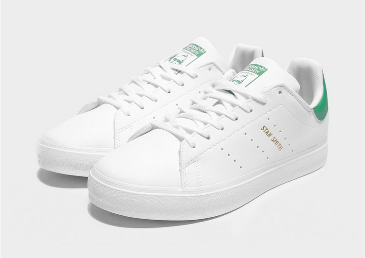 Stan Adidas Vulc Sports KinderJd Smith Originals NO0vm8nw