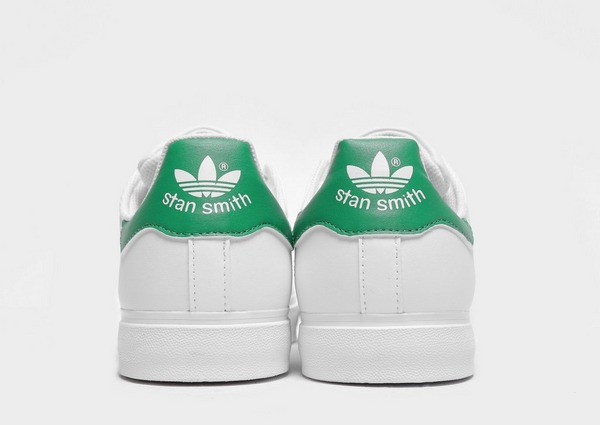 adidas Stan Smith | Primeknit, Vulc, Recon | JD Sports