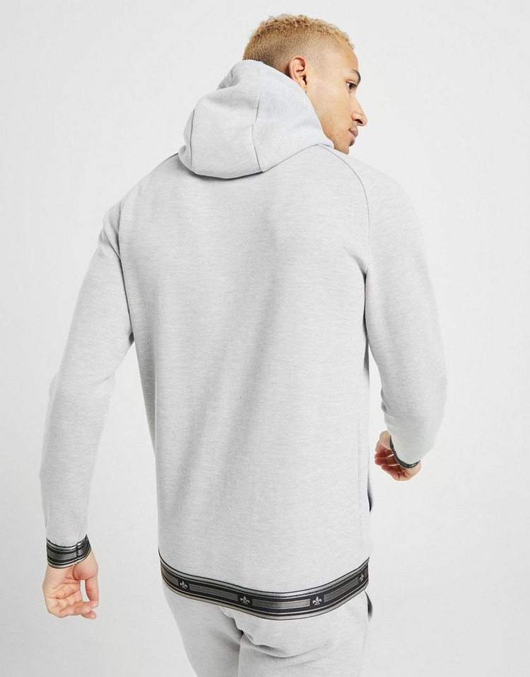 Supply & Demand Electro Zip Hoodie