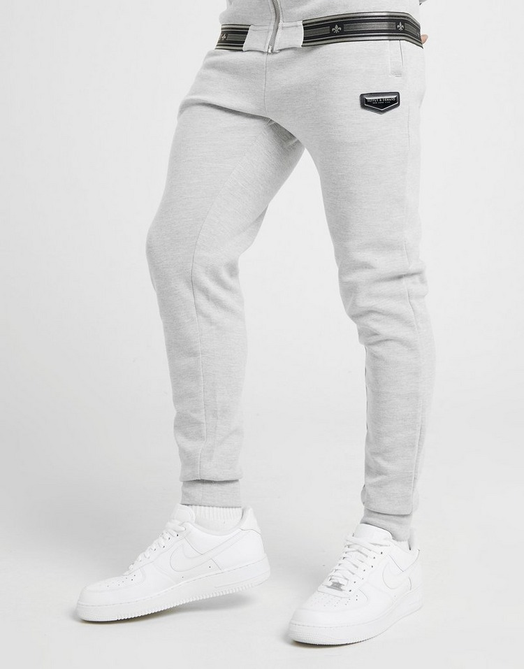 Supply & Demand Electro Joggers