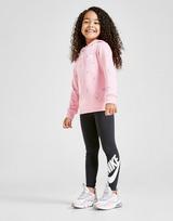 Nike Futura Leggings Bambina