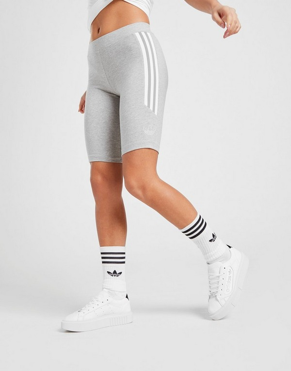 adidas Originals pantalón corto Cycle