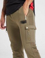 Supply & Demand Shatter Joggers