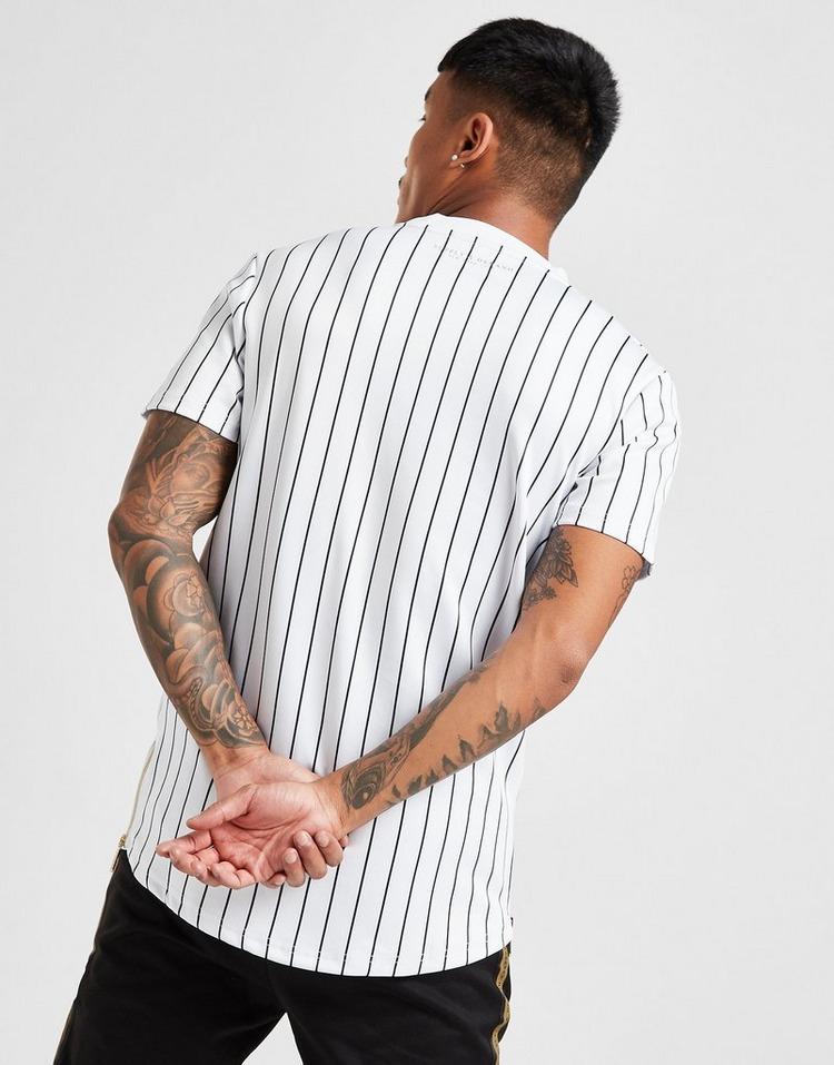 Supply & Demand Roller T-Shirt