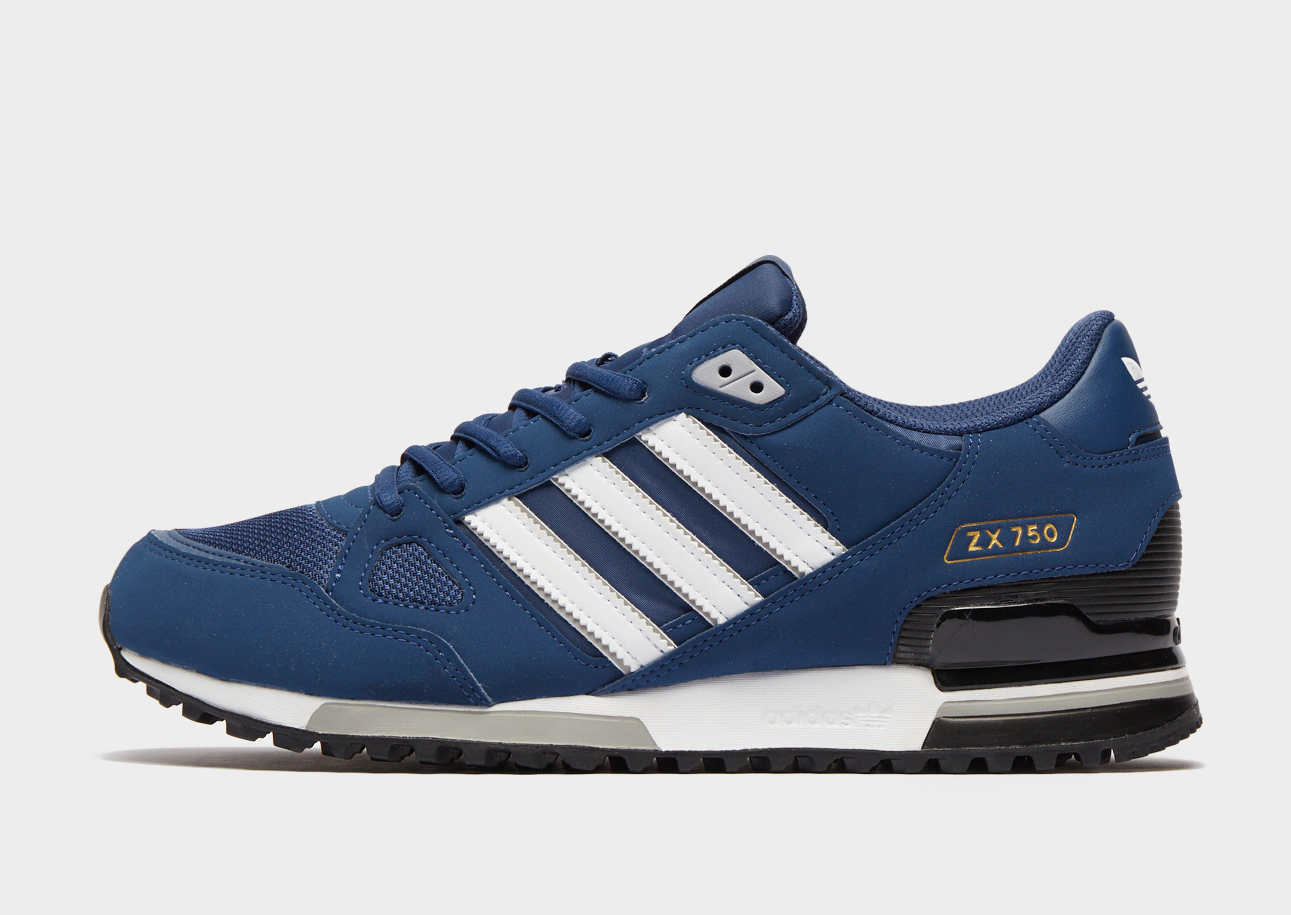 basket adidas homme zx 750 Off 57% - www.bashhguidelines.org