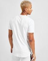 Supply & Demand Two Stripe T-Shirt
