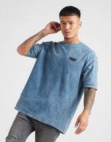 Supply & Demand Looper T-Shirt