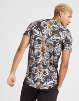 Supply & Demand Jungle T-Shirt