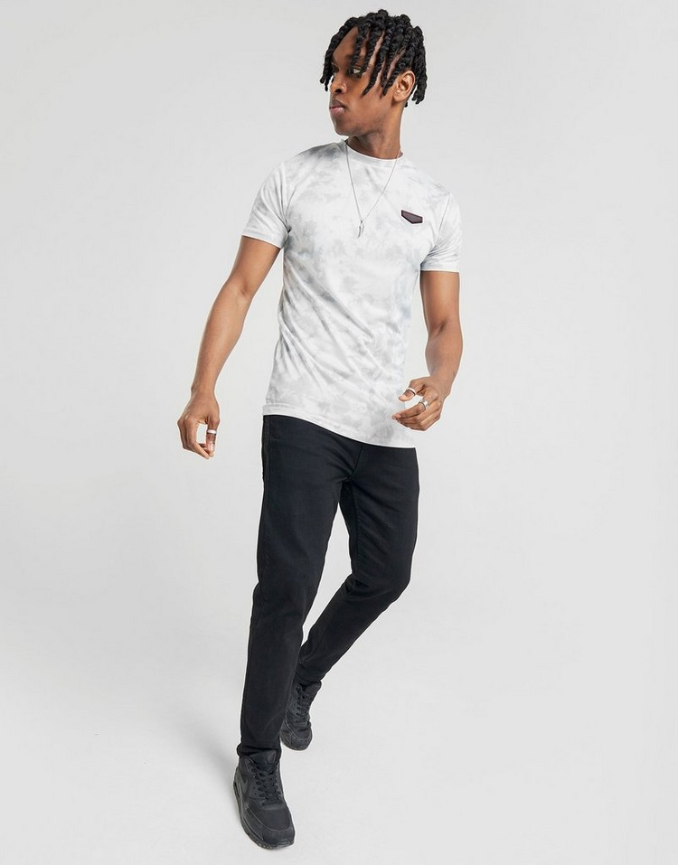 Supply & Demand Vandal T-Shirt